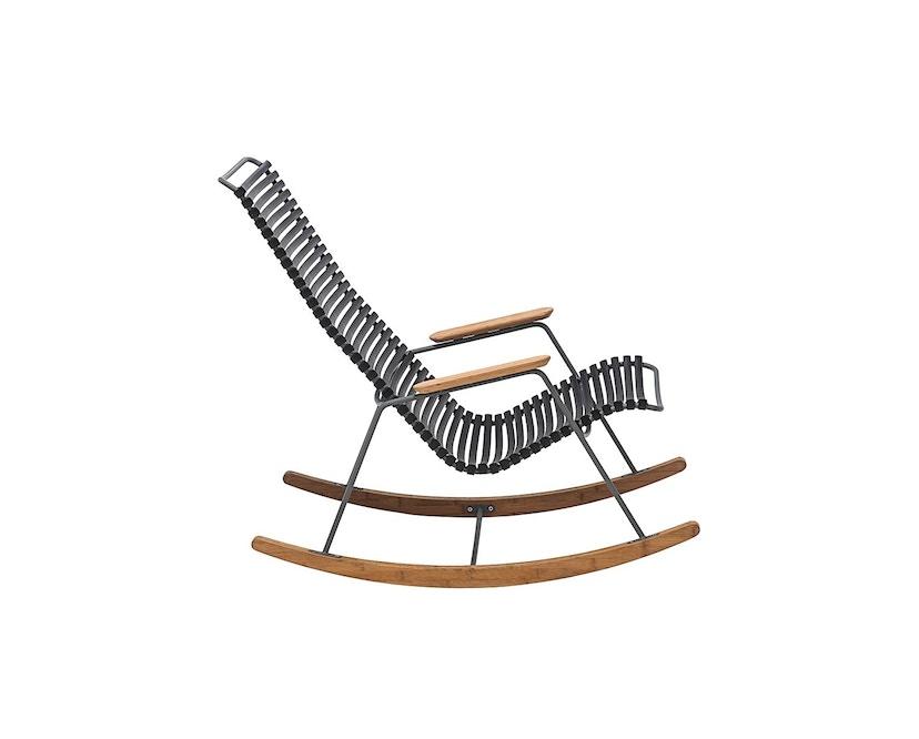 Houe - Click Rocking schommelstoel - 2