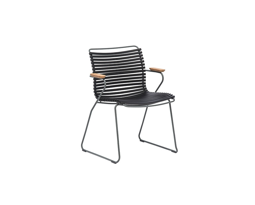 Houe - Click Dining fauteuil - 2