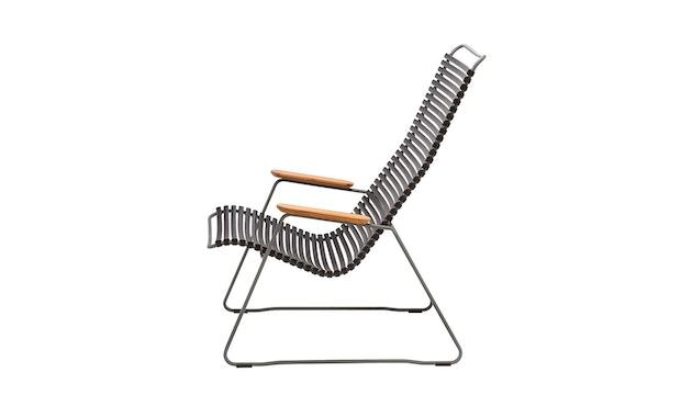 Houe - Click Lounge Stuhl - 2