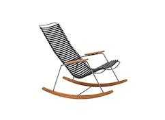 Houe - Click Rocking schommelstoel - 4