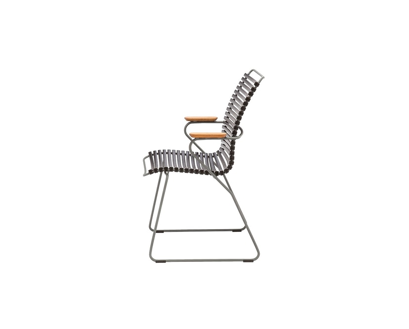 Houe - Click Dining Dining fauteuil - 2