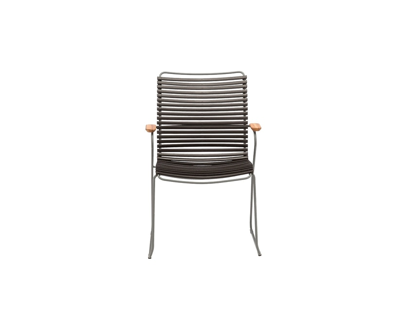 Houe - Click Dining Dining fauteuil - 3
