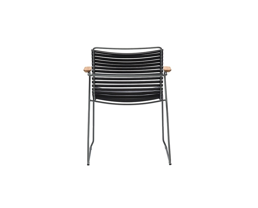 Houe - Click Dining fauteuil - 5