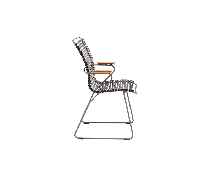 Houe - Click Dining Dining fauteuil - 4