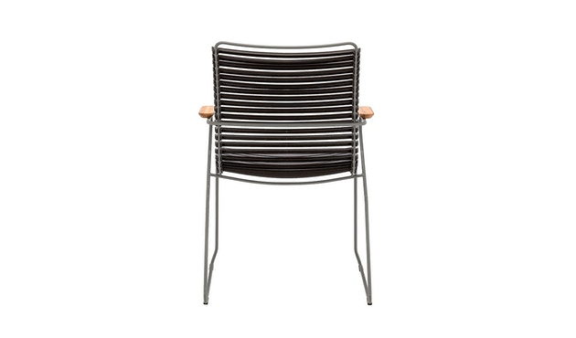 Houe - Click Dining Dining fauteuil - 5