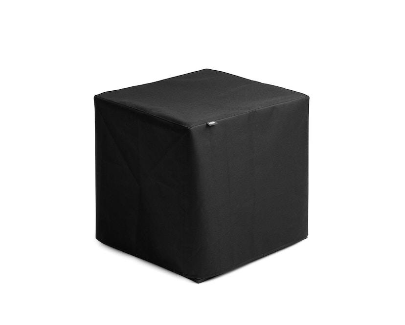 Höfats - Cube F Abdekhoes - 1