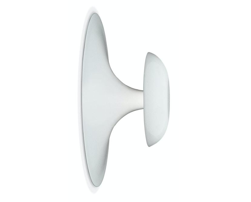 Vibia - Funnel Plafond-/Wandlamp - 2