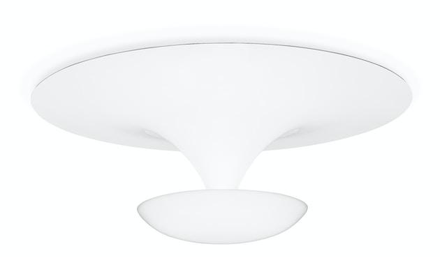 Vibia - Funnel Deckenleuchte - ø22 cm -  - 1