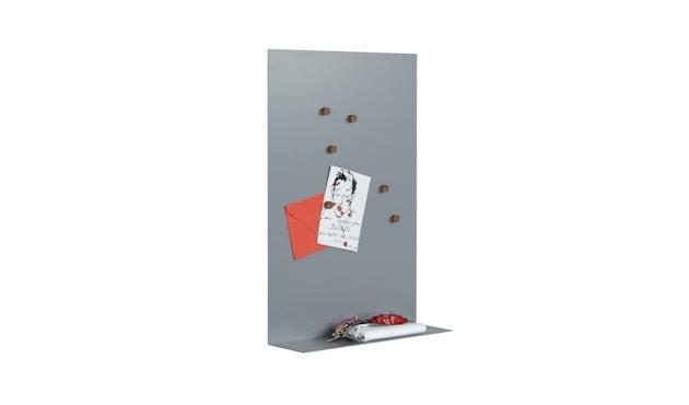 EL Magnetboard