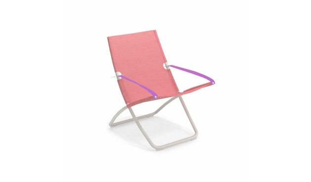 Chaise longue Snooze