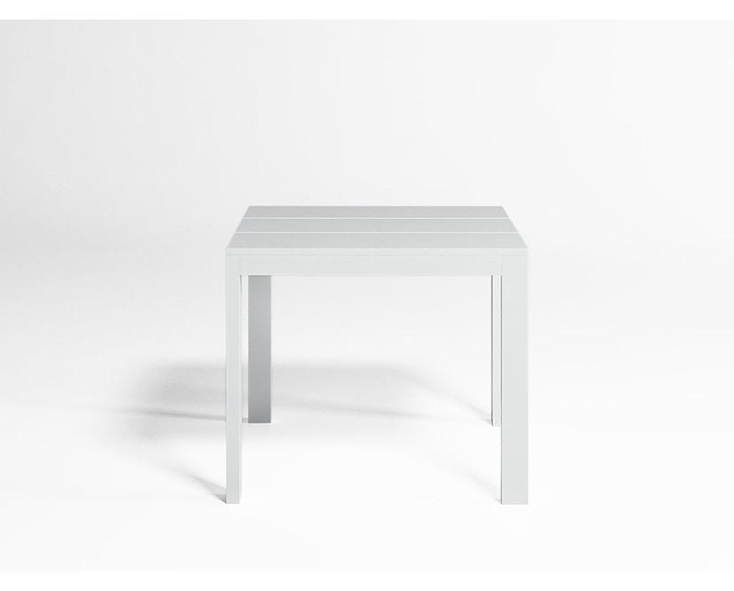 Gandia Blasco - Na Xemena Pada Tisch S - eloxiert - 3