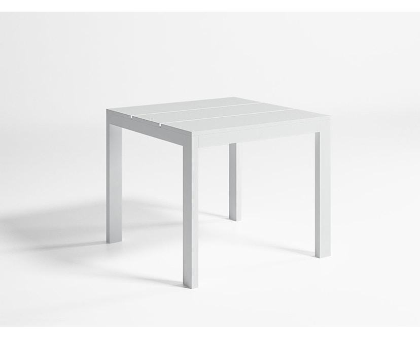 Gandia Blasco - Na Xemena Pada Tisch S - eloxiert - 1