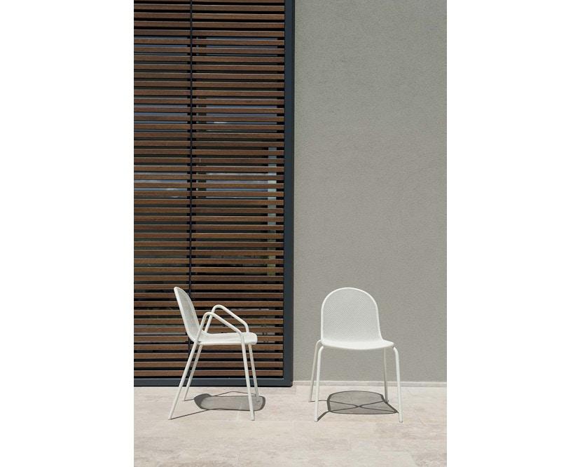 Nova Stuhl