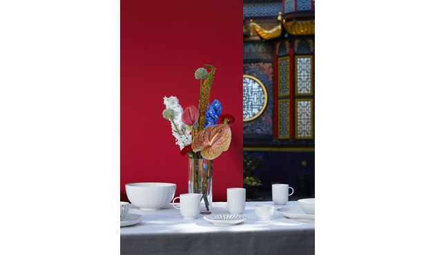 Tivoli - Window Vase - Small - Clear - 2