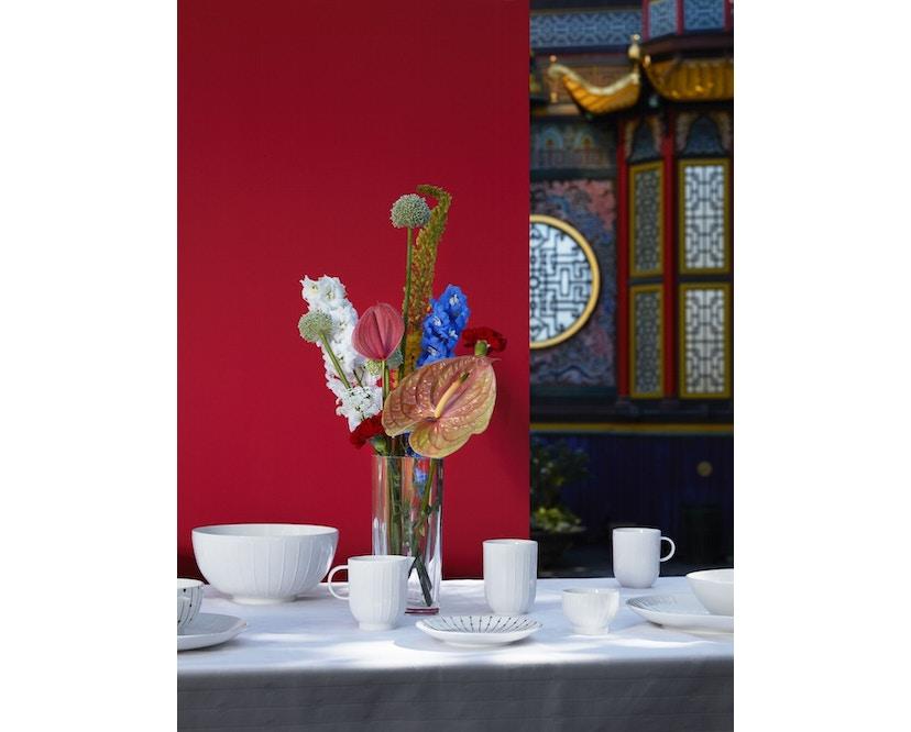 Tivoli - Window Vase - Medium - Pale Yellow - 2