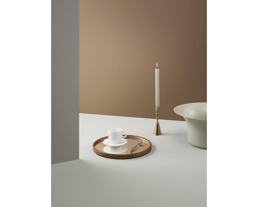 Tivoli - Fountain Tablett - Small - 3
