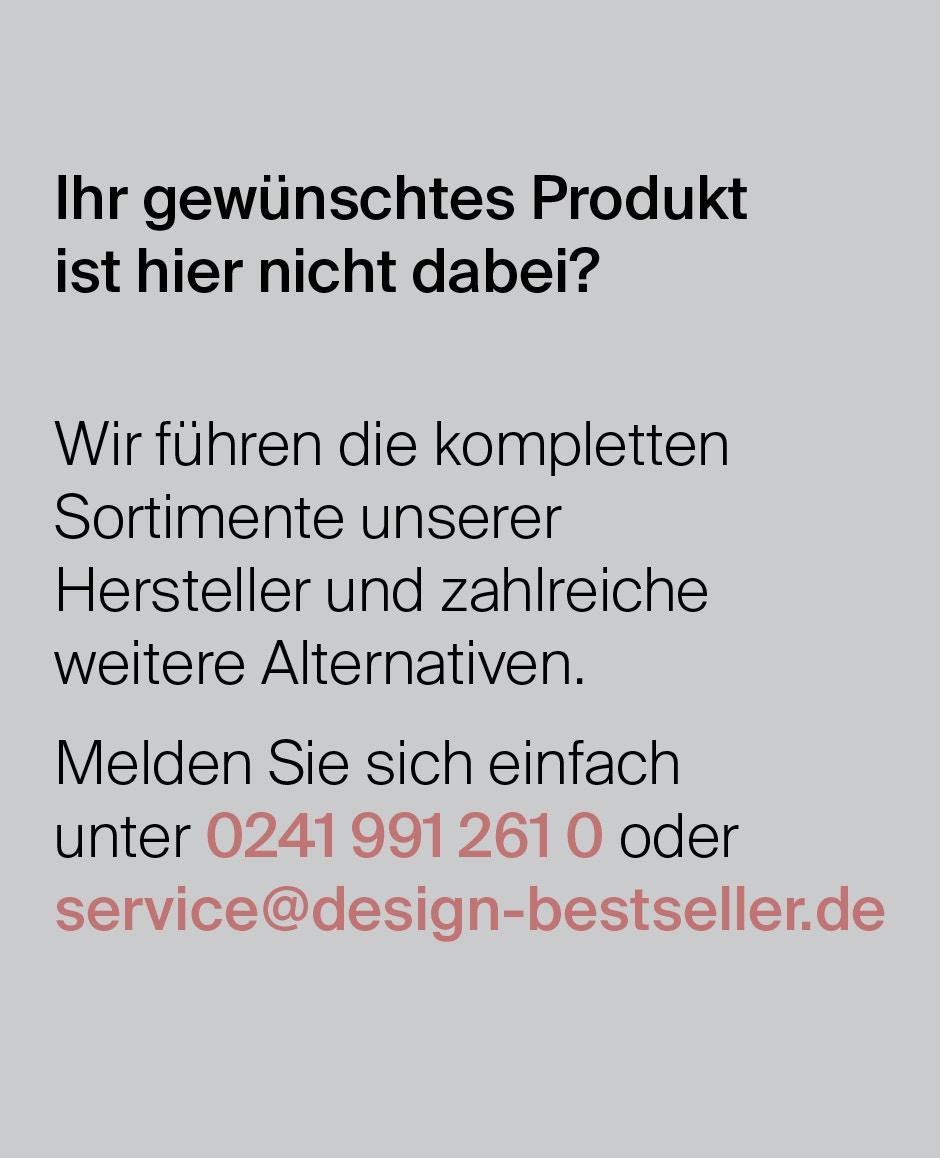 Produkt nicht gefunden