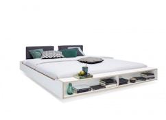 Maude bed
