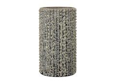 Vase - Steinzeug
