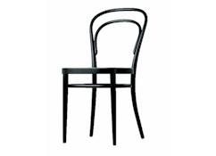 Thonet - Chaise 214/214 M - 11