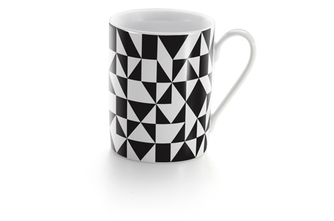 Vitra Kaffeebecher Shop I design