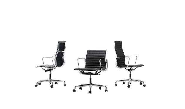 Vitra - Aluminium Chair - EA 101 - 19