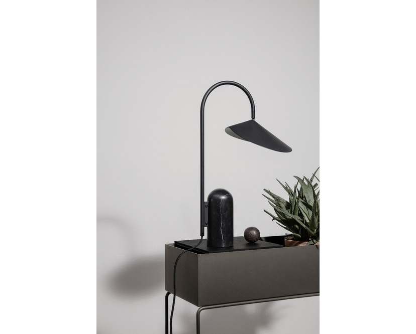 ferm LIVING - Arum Lamp - tafellamp - 5