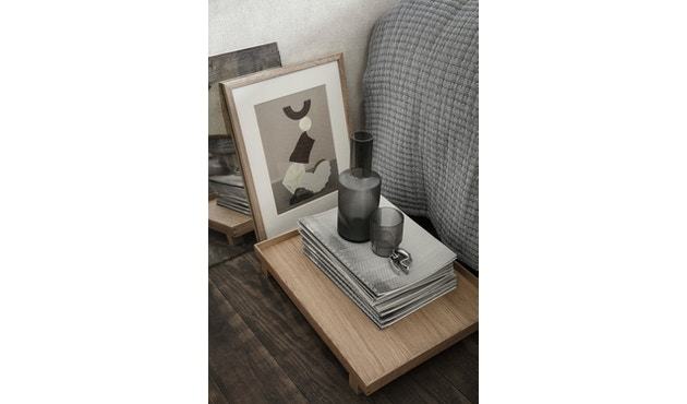 ferm LIVING - Still-Life Gallery Box - 17