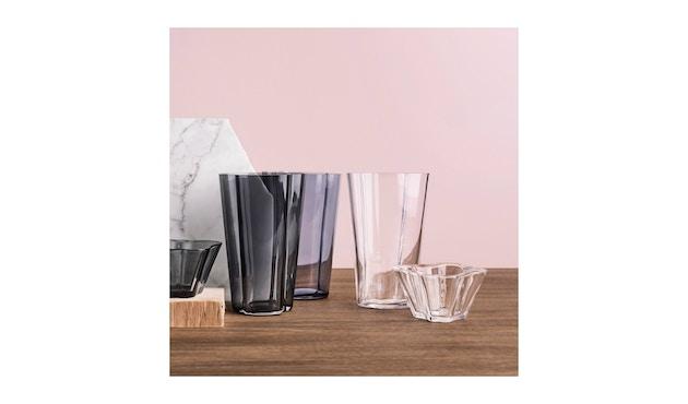 Iittala - Alvar Aalto Vase 22cm - 2