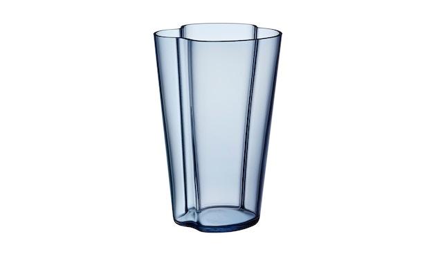 Iittala - Alvar Aalto Vase  22cm - regen - 1