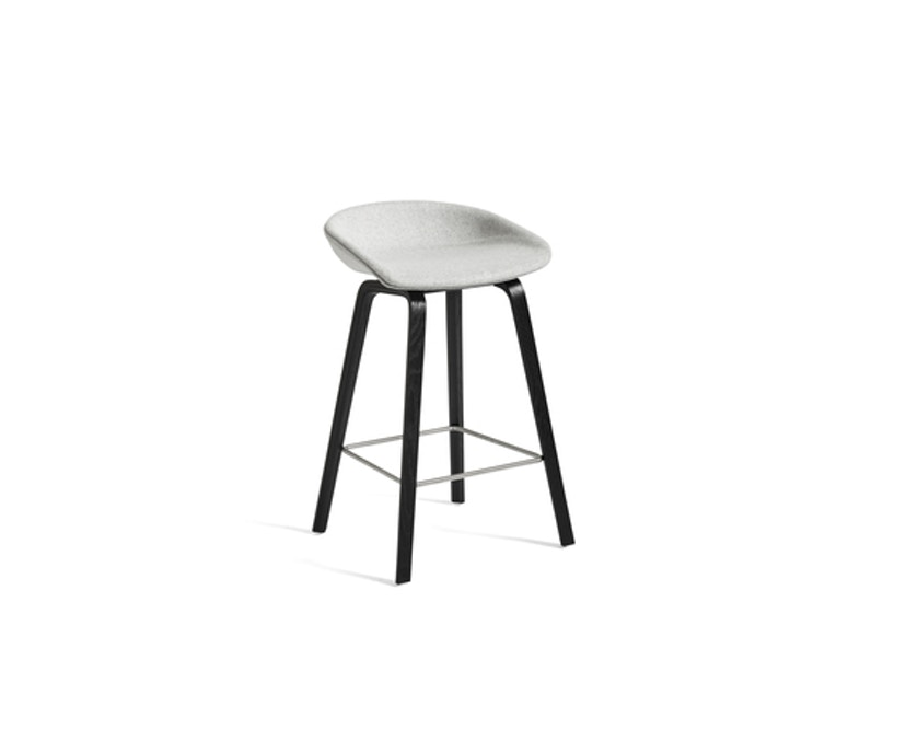 About A Stool AAS 33