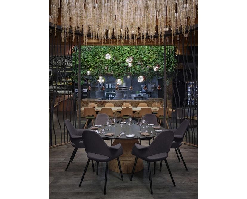 Vitra - Organic Chair Fauteuil - 10