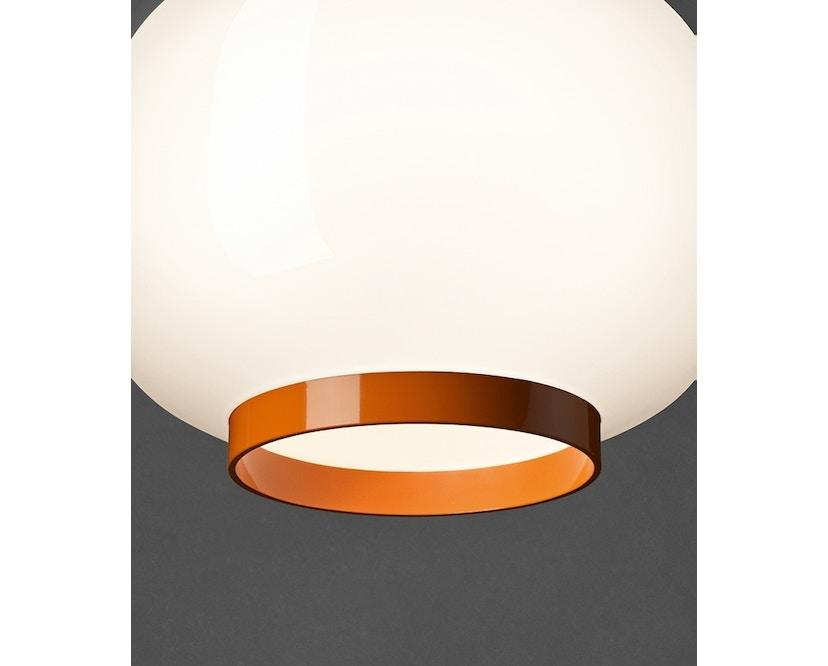 Foscarini - Chouchin 3 reverse Hanglamp - 4