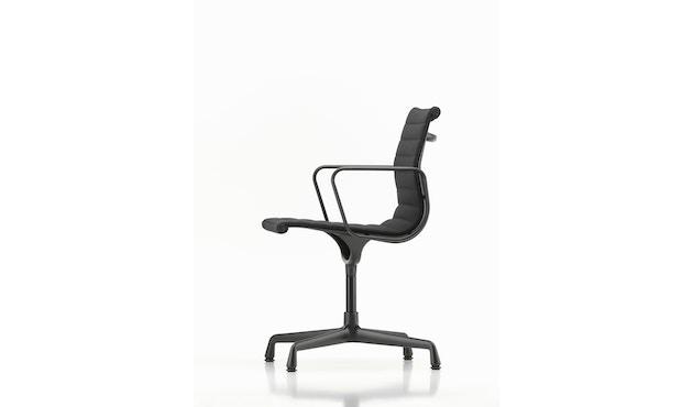 Vitra - Aluminium Chair - EA 104 - 15