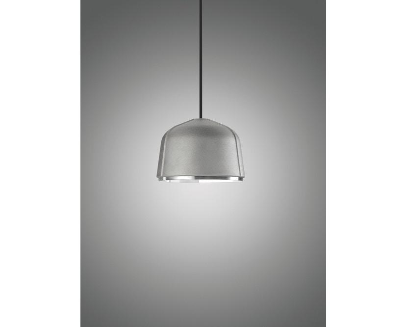Foscarini - Arumi Hanglamp - 2