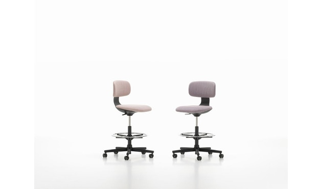 Vitra - Rookie High - 6