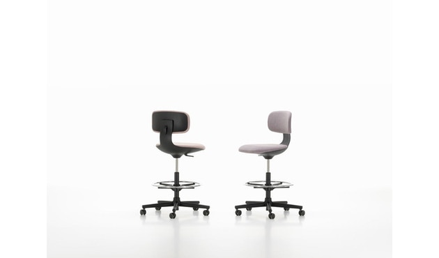 Vitra - Rookie High - 7