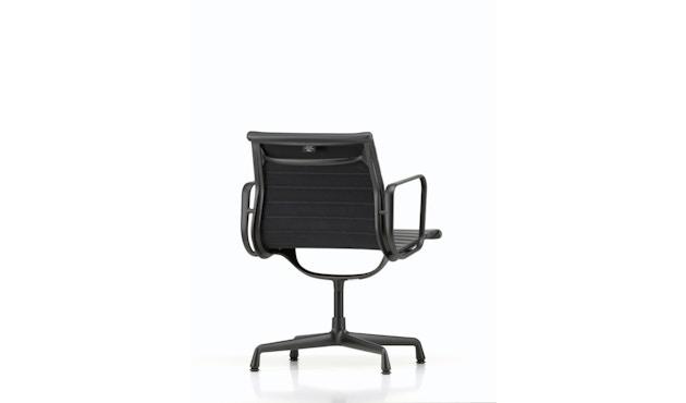 Vitra - Aluminium Chair - EA 108 - 11