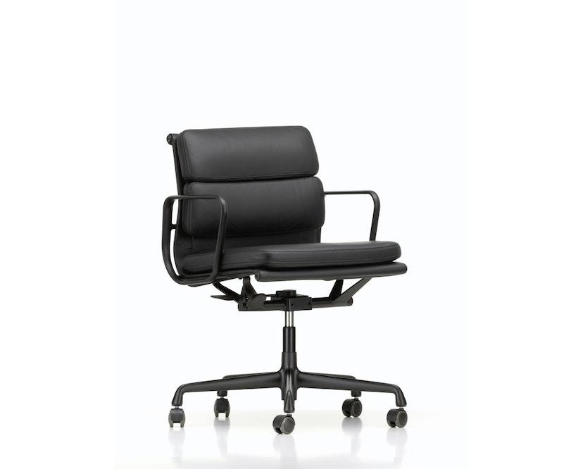 Vitra - Aluminium Chair - Soft Pad - EA 217 - 16