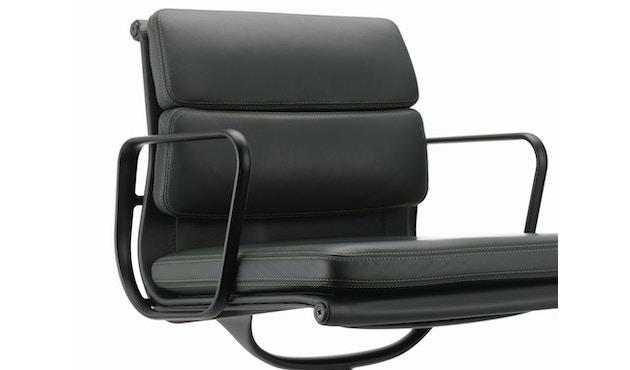 Vitra - Aluminium Chair - Soft Pad - EA 208 - 20