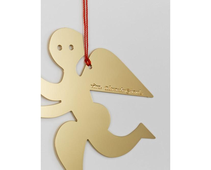 Girard Ornamente
