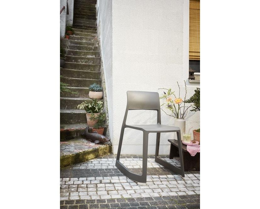 Vitra - Tip Ton stoel - 12