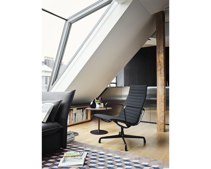 Vitra - Aluminium Chair - EA 116 - 8