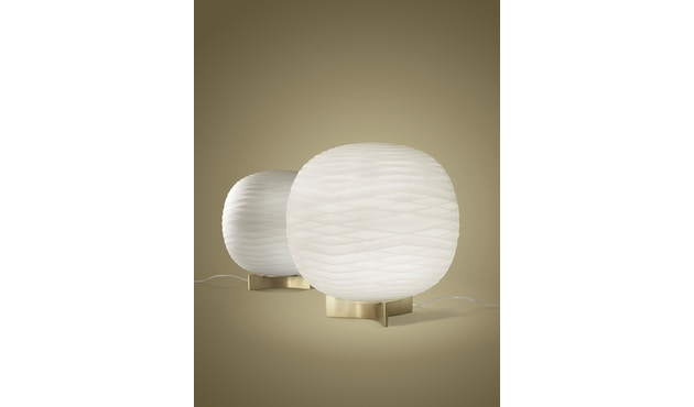 Foscarini - Gem Tafellamp - 3