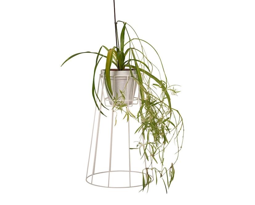 OK Design - Cibele Pflanzenständer - 4