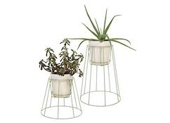 OK Design - Cibele plantenstandaard - 4