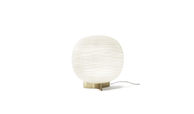 Foscarini - Gem Tafellamp - 1