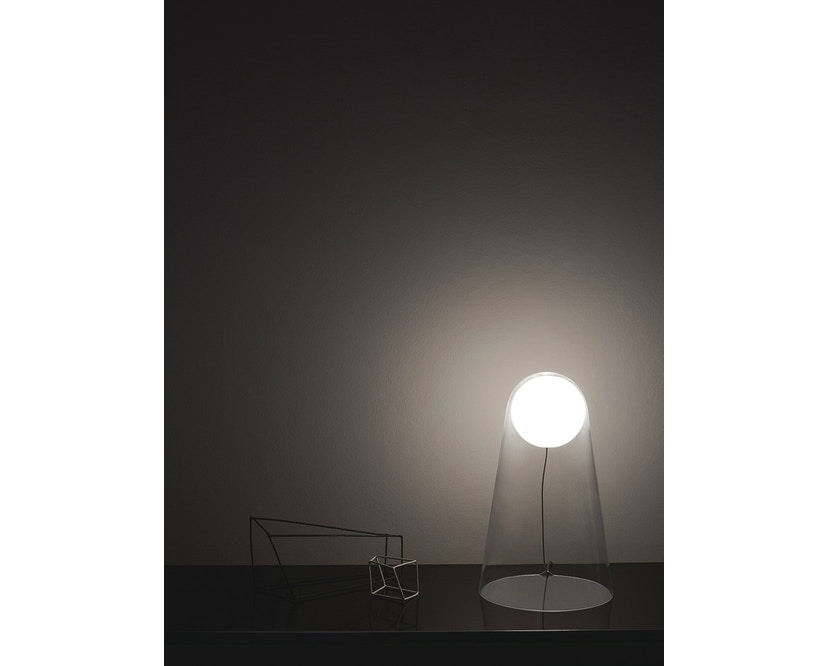 Foscarini - Satellight Tafellamp - niet dimbaar - 4