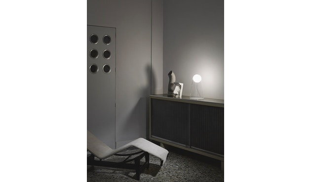 Foscarini - Satellight Tafellamp - 5