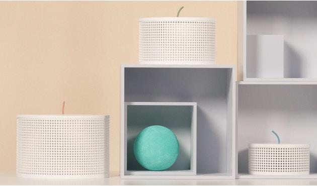OK Design - BOÎTE box - 5